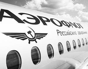Приватизация «Аэрофлота» может начаться уже в 2014 году