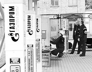 В последний год все чаще всплывает тема лишения Газпрома монополии на экспорт