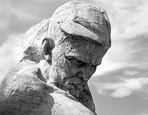 Рейтинг «самых уродливых памятников» продемонстрировал полную безграмотность и бессердечие сотрудников CNN