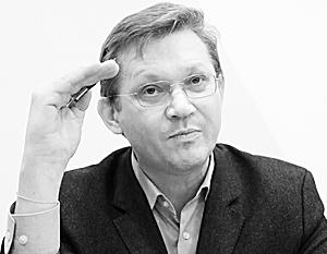 Уход Владимира Рыжкова еще более ослабит и без того маргинальную партию РПР-ПАРНАС