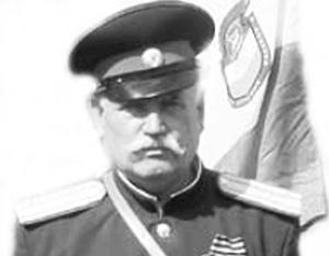 Леонид Рубан считает, что ввод российских войск на Украину возможен. Но только при определенных условиях
