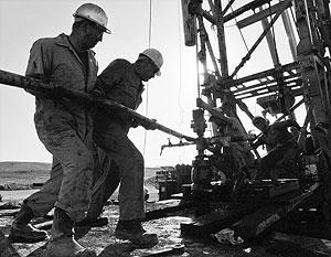 России надо увеличить затраты на геологоразведку более чем в три раза, чтобы сохранить статус нефтяной державы