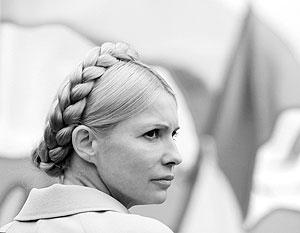 Освобождение Юлии Тимошенко стало одним из важнейших решений Рады за последние дни