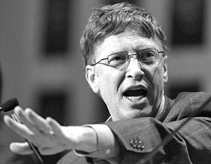 Microsoft отказалась вступиться за школьного учителя из Пермского края Александра Поносова