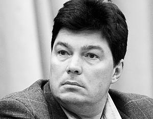 Михаил Маргелов считает политическую ситуацию на Украине одной из самых запутанных во всем мире