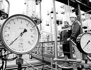Долг Украины за газ превысил 1 млрд 549 млн долларов, задолженности не погашались в течение нескольких лет