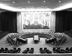 Выступление российского постпреда в ООН приковало к себе внимание всего мира