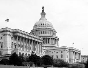 Вашингтон может принять решение по санкциям против России в ближайшие дни