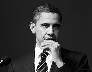 Американские санкции производят впечатление смеси воинственности и некомпетентности