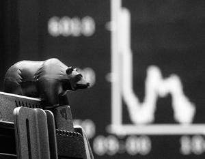 Подешевевшие акции российских компаний стали сладкой наживой для иностранных инвесторов. И санкции против России их не пугают