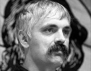 Националистическая деятельность Дмитрия Корчинского началась еще в 1980-х годах