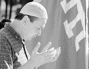Курултай смирился с присоединением к России, но потребовал восстановить крымско-татарскую автономию