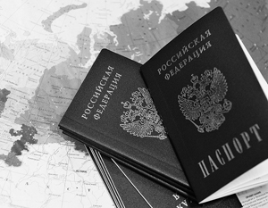 Сообщать о втором гражданстве станет одной из обязанностей гражданина России