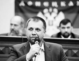 Как говорят его знакомые, Александр Бородай – очень позитивный человек, настоящий профессионал