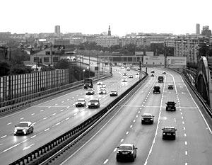 Наибольшее количество переименований произошло в Москве в период с 1990 по 1993 год, когда более 150 улиц и площадей сменили свое название