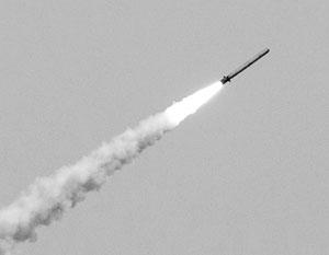 Российские крылатые ракеты «Калибр» в наземном варианте станут одним из ответов на демарш США