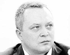 В деле Константина Костина был создан прецедент, никогда еще в России за оскорбление не взималась столь серьезная сумма