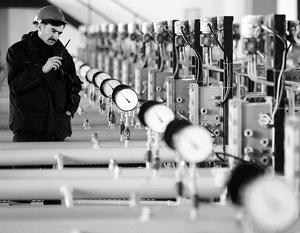 На Западе признают: 400-миллиардный газовый контракт России и Китая «родился» из-за ссор Москвы и Пекина с Вашингтоном