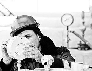 Как полагают эксперты, Киев пытается вынудить Москву перекрыть газопровод, чтобы вновь предстать на Западе в роли жертвы