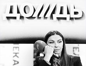 Оптимистический телеканал строился без грамотного бизнес-плана