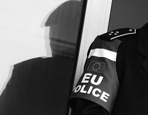 Миссия в Косово обходится Брюсселю в 111 миллионов евро ежегодно