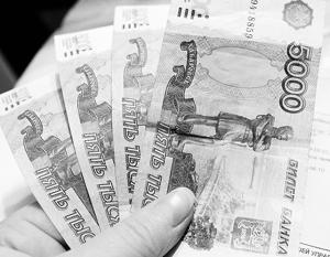 Россия постепенно прекращает «кормить» украинских трудовых мигрантов