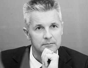 В возглавляемом Артисом Пабриксом ведомстве предупредили, что новый центр будет уделять значительное внимание «альтернативному освещению» кризиса на Украине