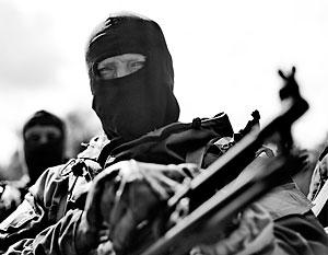 Украинский минфин может похвастаться самой экономичной войной