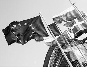 Антироссийские санкции США и Евросоюза – это все же не агрессия, пояснили депутату Федорову его коллеги-парламентарии и эксперты-международники