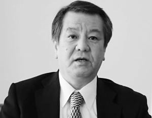 «Санкции в отношении России из-за присоединения Крыма и ситуации на Востоке Украины как несправедливы, так и контрпродуктивны», – заявил Кимура