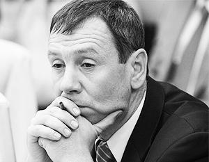 Фото: Дмитрий Копылов/ВЗГЛЯД
