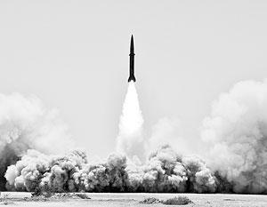 Ракеты малой дальности могут быть немалой угрозой