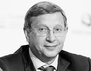 Один из богатейших людей России посажен под домашний арест