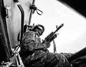 Киев назвал цену войны, которая закончилась для него ничем