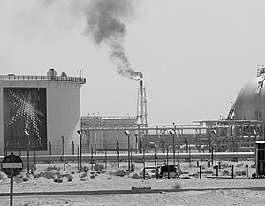 Саудовская Аравия хочет зарабатывать на своем солнце
