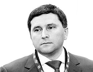 Самым эффективным губернатором признан глава Ямало-Ненецкого автономного округа Дмитрий Кобылкин (98 баллов из 100 возможных)