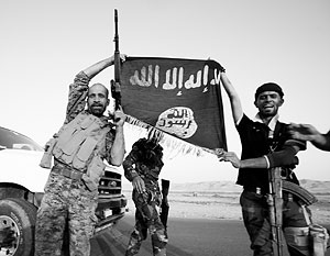 У США нет ни одного шанса победить на Ближнем Востоке