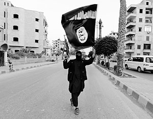 По мнению экспертов, боевики «Исламского государства» могут теперь оказать финансовую помощь своим единомышленникам в Средней Азии