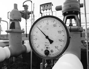Норвегия не сможет помочь Украине газом при всем желании