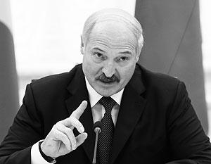Единая валюта для России и Белоруссии – жизнеспособная идея, считает Лукашенко