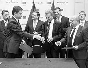 Соглашение достигнуто, однако Киев по-прежнему не признает часть своего долга в размере 2,2 млрд долларов