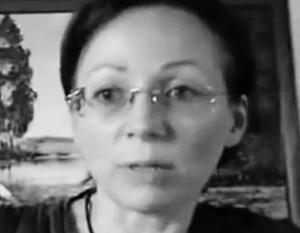 Татьяна Биткина может видеться с сыном четыре раза в год