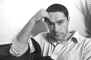 Основатель издательского дома «Коммерсантъ» Владимир Яковлев