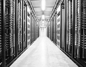 Какой вред мог нанести новый вирус серверам в России, не сообщается