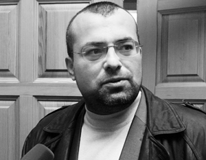 Глава МИД ДНР Александр Кофман заявил, что обойдется без Чехии