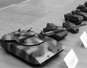 Облик «Арматы» пока неизвестен не только китайцам, но даже многим российским военным. Пока имеются только гипотетические изображения модели