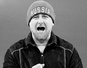 Судя по всему, украинские депутаты сильно испугались Рамзана Кадырова