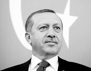 Турецкий президент Эрдоган не настолько наивен, чтобы поверить неизвестно какому по счету обещанию ускорить прием страны в ЕС