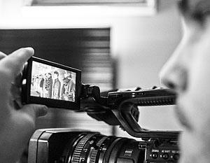 Власти Латвии хотят создать телеканал, который будет показывать только «правильные» новости
