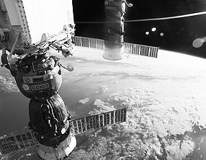 Через некоторое время на орбите Земли могут появиться не одна, а несколько космических станций